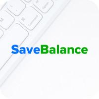 SaveBalance