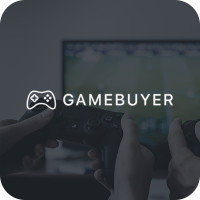 Gamebuyer