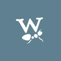 "Разработка логотипа и фирменного стиля для ресурса ""Wwworkers"""