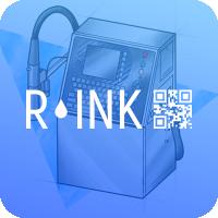 R-INK