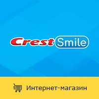 """Сайт """"Crest 3d White"""" - отбеливающие полоски для зубов по низкими ценам в Москве"""