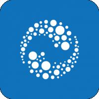 """Разработка логотипа и фирменного стиля компании """"Альтевика"""""""