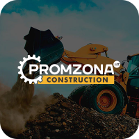 Promzona Construction