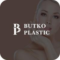Butko-plastic.ru