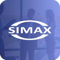 SimaxSolution