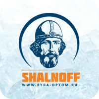 Shalnoff