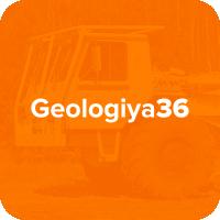 Geologiya36