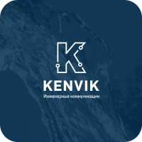 Kenvik.ru
