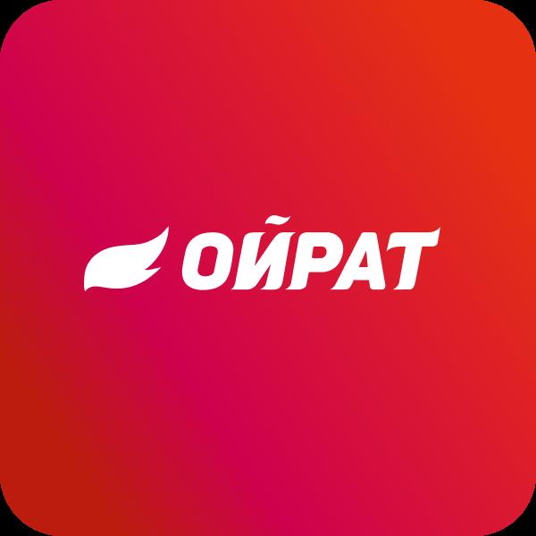 Oirat.ru - сеть салонов связи