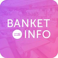 Banket.info