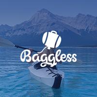 Baggless