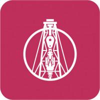 "Разработка логотипа и фирменного стиля для компании ""STENROX"""
