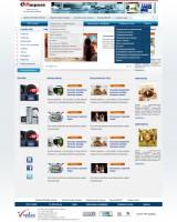Журнал о бытовой технике - обзоры, тесты