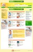 Всё о лекарствах Казахстана