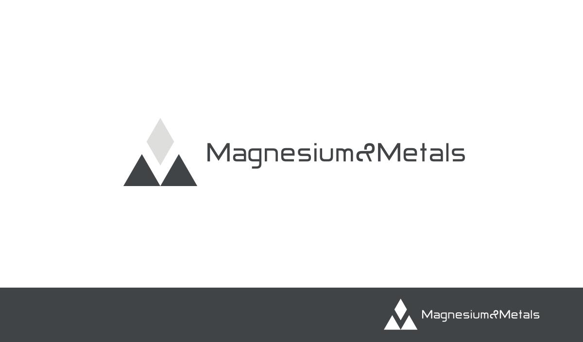 Логотип для проекта Magnesium&Metals фото f_4e7c97fac2eb3.png