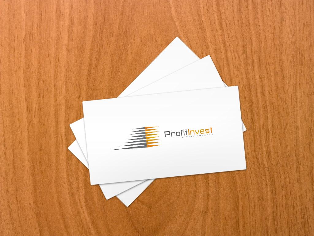 Разработка логотипа для брокерской компании фото f_4f244781ad48a.jpg