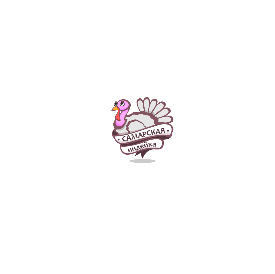Создание логотипа Сельхоз производителя фото f_64755e6f0972a584.jpg