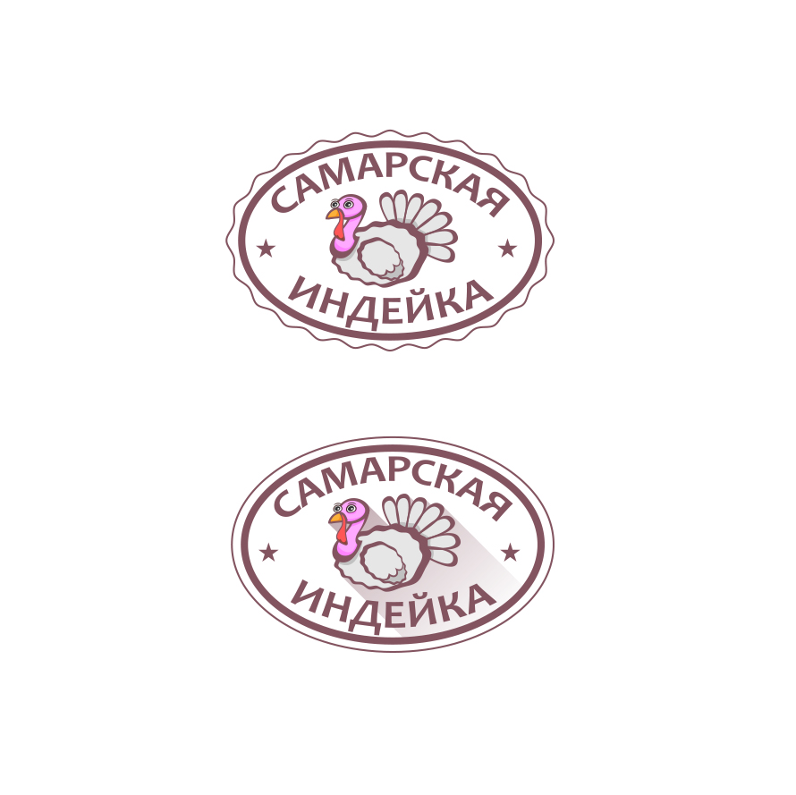 Создание логотипа Сельхоз производителя фото f_86555e6f11f94c04.jpg