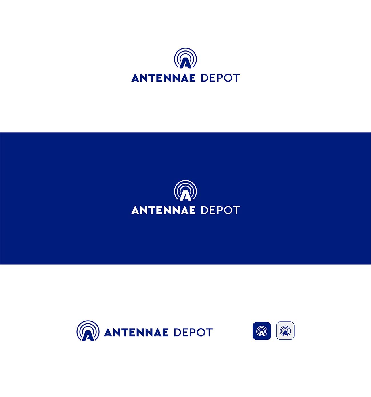 Обновить логотип фото f_6605de74d068477f.jpg