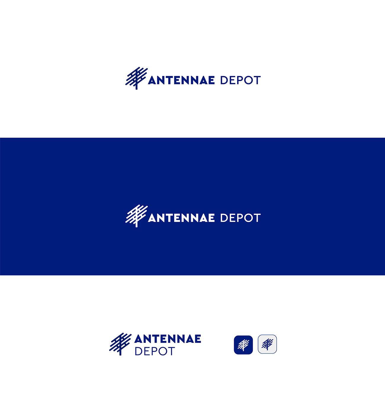 Обновить логотип фото f_9485de74d0a25fc9.jpg