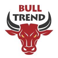 Bull Trend