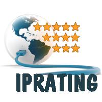Логотип (Iprating)