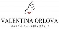 Логотип (make-up 1)