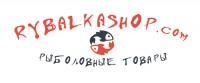 Логотип (рыболовные товары)