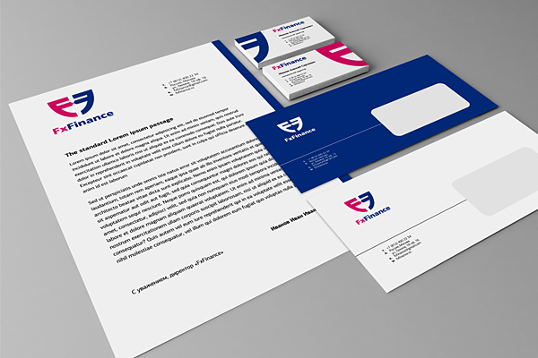 Разработка логотипа для компании FxFinance фото f_209511cb5e424b44.jpg