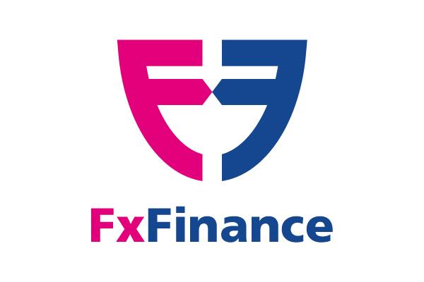 Разработка логотипа для компании FxFinance фото f_639511cb5e174af4.jpg
