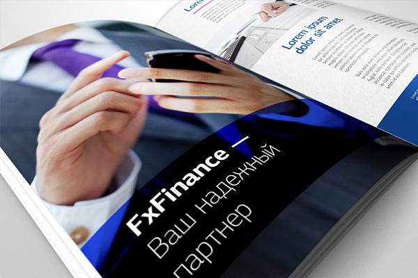 Разработка логотипа для компании FxFinance фото f_652511cb5e6425f4.jpg