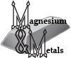 Логотип для проекта Magnesium&Metals фото f_4e7ffed1a63bb.jpg