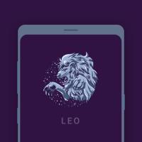 Horoscopus