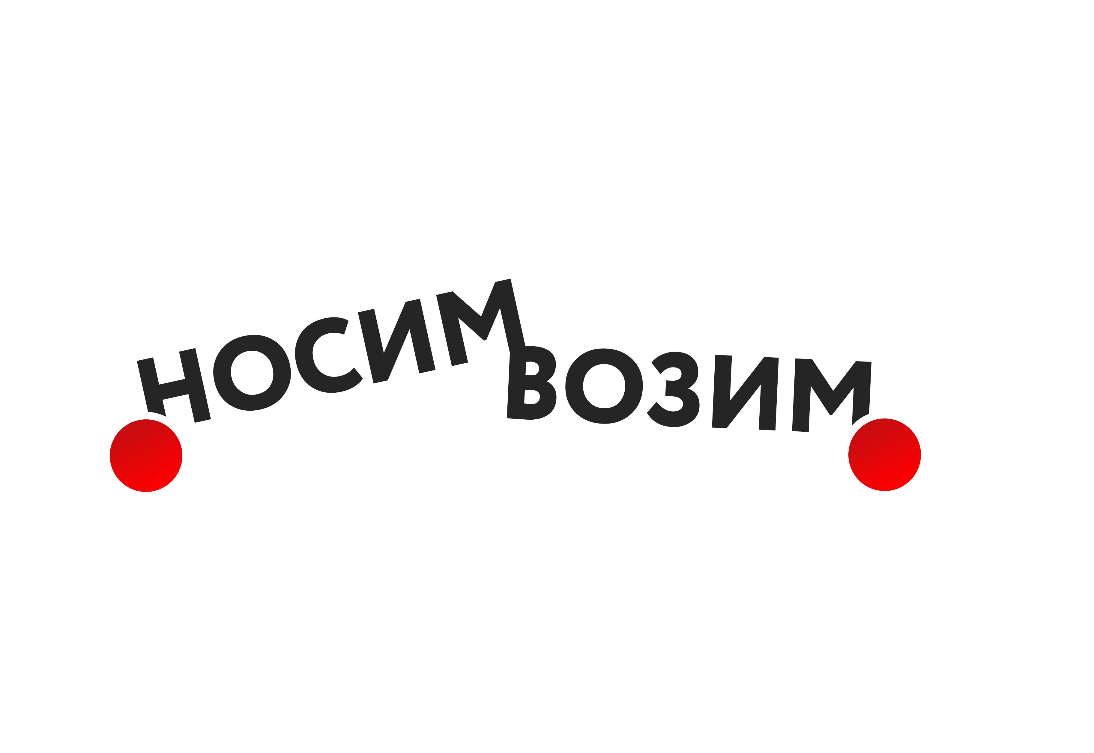 Логотип компании по перевозкам НосимВозим фото f_3945cf6913a1a2ff.png