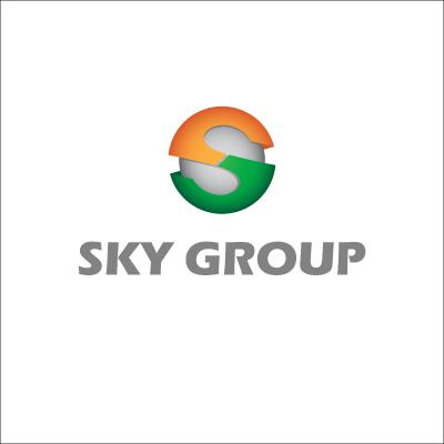 Новый логотип для производственной компании фото f_4775a895e0061ddd.jpg