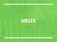 Продвижение сайта HELIX