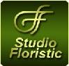 SFloristic