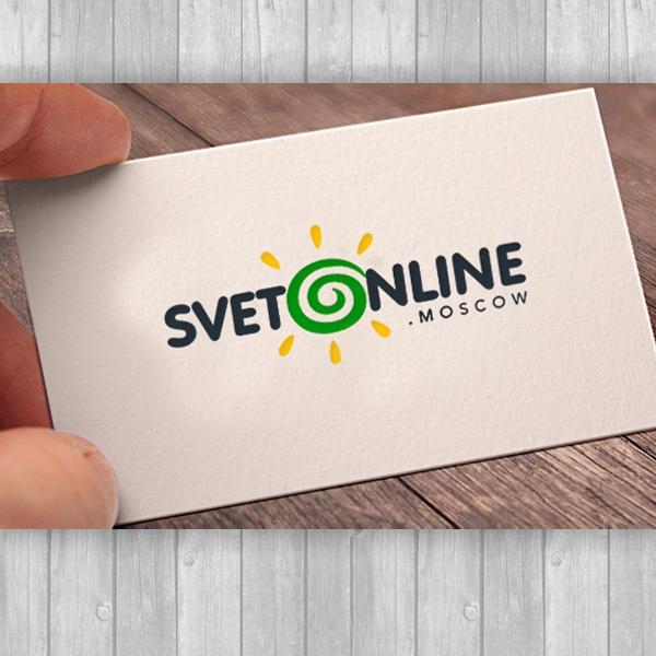 Svet Online