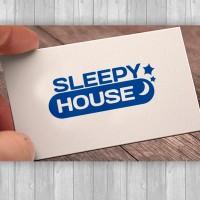 Sleepy House