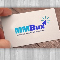 MMBux