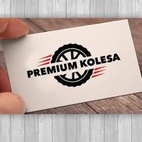 Premium Kolesa