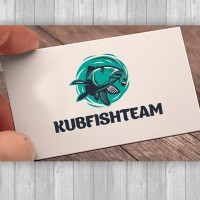 Kubfishteam