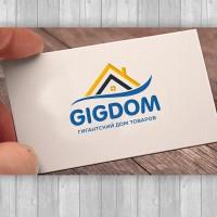 Gigdom