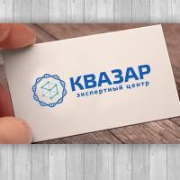 Квазар - Экспертный центр