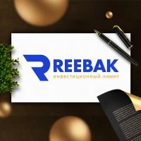 Разработка логотипа для подразделения инвестиционного фонда