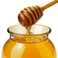 Вкусные цены с мёдом