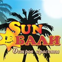 SunBali