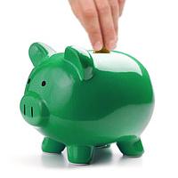 Банк Centercredit