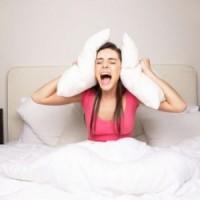Защита квартиры от посторонних звуков