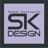 SK-designer